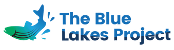 The Blue Lakes Program