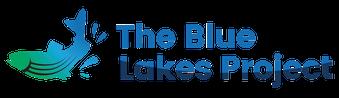 The Blue Lakes Program